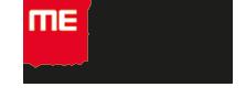 https://pneusej.sk/wp-content/uploads/2019/01/me-logo.png